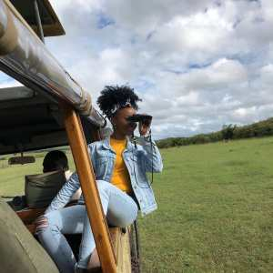 Safari, Serengeti Lodge Safari-Tanzania, Ngorongoro, masai mara,