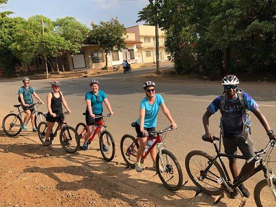 moshi-city-bike-tour
